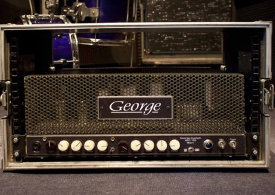 George-custom-hr2-100