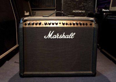 Marshall-Jmc800